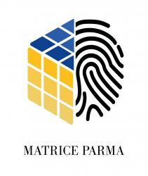 Matrice Parma